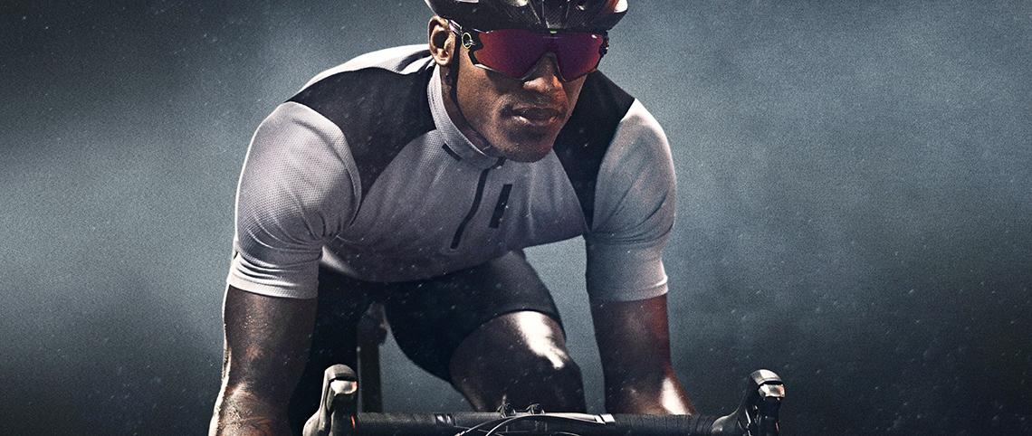 Landeveissykkel - Sportsbriller - Synsam 52130ff2cbbea