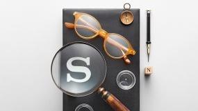 Briller eller kontaktlinser?