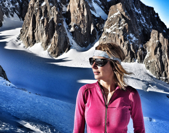 49cb8b495 8 sporty solbriller til påskeferien - Synsam