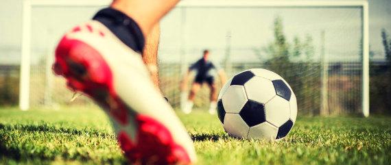 Se vårt fotballmagasin