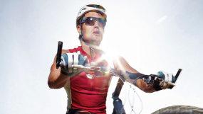Velg riktig sportsbrille